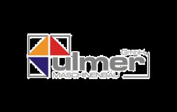Ulmer GmbH
